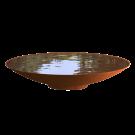 Waterschaal Ø200x31 cm
